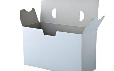 Wie kann man das Produkt originell verpacken?